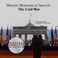 The Cold War - The Speech Resource Company