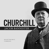 Churchill - Jacob Bannister
