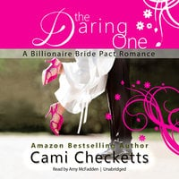 The Daring One - Cami Checketts