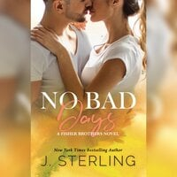 No Bad Days - J. Sterling