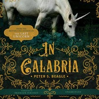 In Calabria - Peter S. Beagle