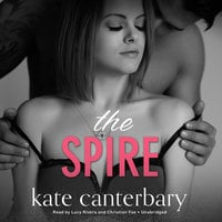 The Spire - Kate Canterbary