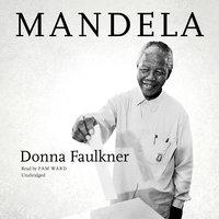 Mandela - Donna Faulkner