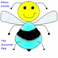 The Summer Fete - Paul Cook