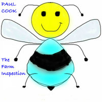 The Farm Inspection - Paul Cook