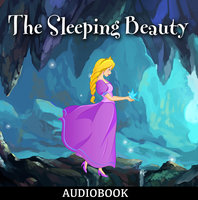 The Sleeping Beauty - Anonymous
