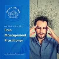 Pain Management Practitioner - Various authors