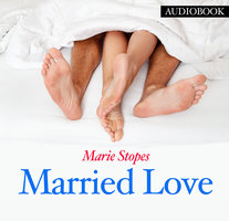Married Love - Marie Stopes