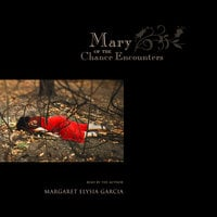 Mary of the Chance Encounters - Margaret Elysia Garcia