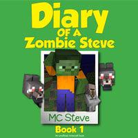 Minecraft - Beep - MC Steve