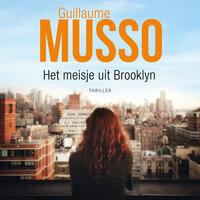 Het meisje uit Brooklyn - Guillaume Musso