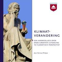 Klimaatverandering - Herman Philipse