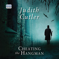 Cheating the Hangman - Judith Cutler