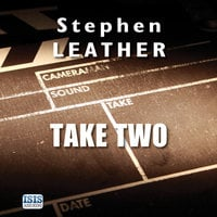 Take Two - Stephen Leather