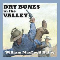 Dry Bones in the Valley - William MacLeod Raine