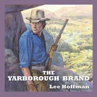 The Yarborough Brand - Lee Hoffman