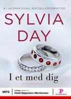 I et med dig - Sylvia Day