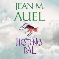 Hestenes dal - Jean M. Auel