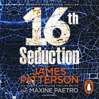 16th Seduction - James Patterson,Maxine Paetro