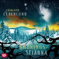Gryningsstjärna - Charlotte Cederlund