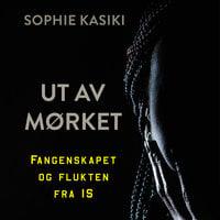 Ut av mørket - Sophie Kasiki