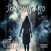 Jormungand - Oskar Källner