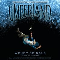 Umberland - Wendy Spinale