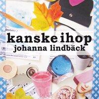 Kanske ihop - Johanna Lindbäck