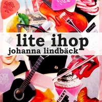 Lite ihop - Johanna Lindbäck