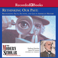 Rethinking Our Past - James Loewen