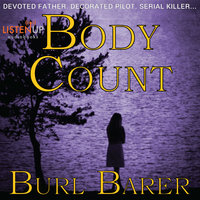 Body Count - Burl Barer