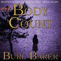 Body Count - Burl Barer