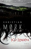 Kujonen - Christian Mørk