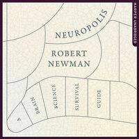 Neuropolis - Robert Newman