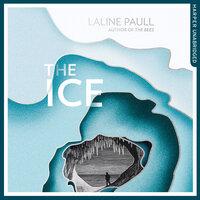 The Ice - Laline Paull