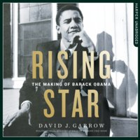 Rising Star - David J. Garrow
