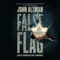 False Flag - John Altman