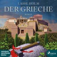 Der Grieche - Lasse Holm