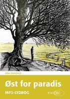Øst for paradis - John Steinbeck