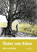 Öster om Eden - John Steinbeck