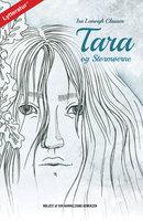 Tara og Stormøerne - Isa Lemvigh Clausen