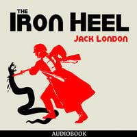 The Iron Heel - Jack London