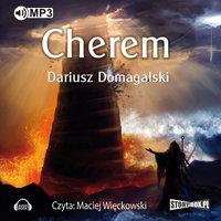 Cherem - Dariusz Domagalski