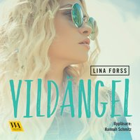 Vildängel - Lina Forss