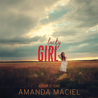 Lucky Girl - Amanda Maciel