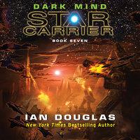 Dark Mind - Ian Douglas
