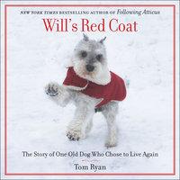 Will's Red Coat - Tom Ryan