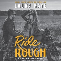 Ride Rough - Laura Kaye