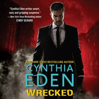 Wrecked - Cynthia Eden