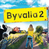 Byvalla - S2E1